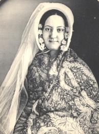 Lucinetta (Lucy) Halsted Kean