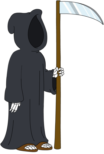 death-animation-012-actionmodal@4x.png